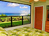 Poipu Shores #106A - OCEANFRONT